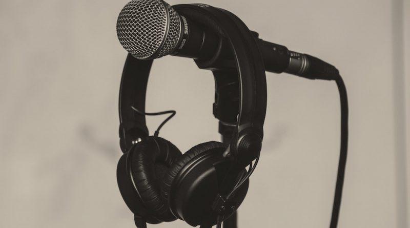 2bbb, community radio, bellingen, adam norris,