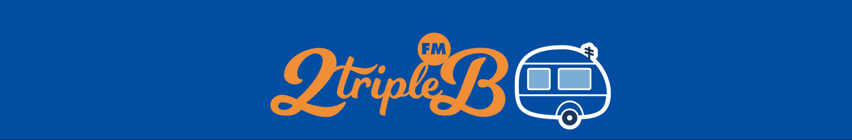 2TripleB